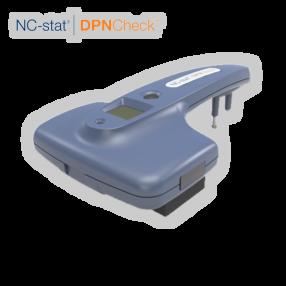 Μετρητής NC-Stat   DPNCheck